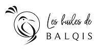 Balqis France