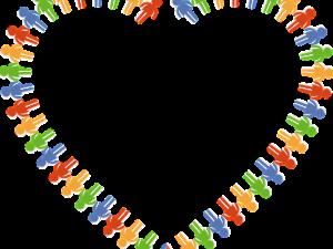 Associations, écoles, financez vos projets avec BALQIS FRANCE